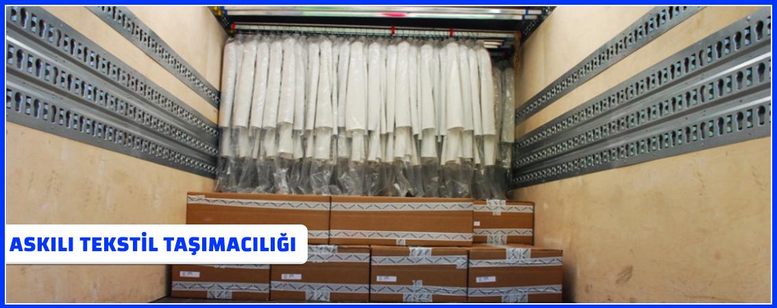 askili-tekstil-tasimacilik