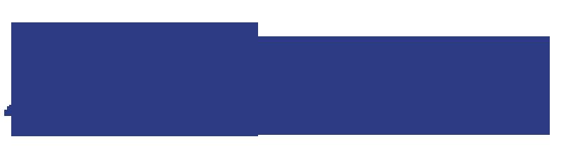 buyuk-logo